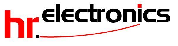 HR Electronics